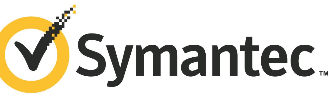Aktualizacje do Symantec Endpoint Protection
