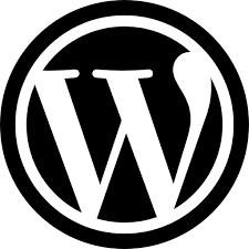 Podatność w Beaver i Elementor Addons umożliwiają przejęcie strony WordPress