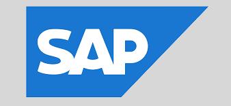 Firma SAP publikuje aktualizacje bezpieczeństwa 03/2020