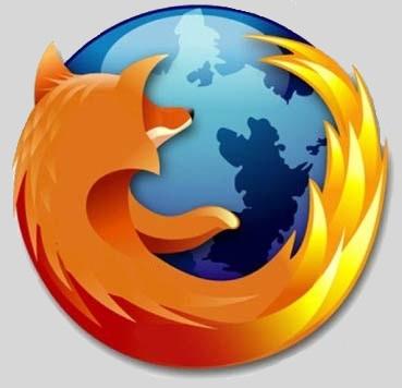 Mozilla publikuje nowe aktualizacje zabezpieczeń dla swoich produktów