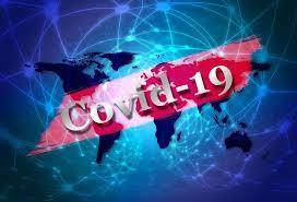 Coronavirus wykorzystywany przez cyberprzestępców