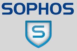 Sophos łata podatność 0day w XG Firewall