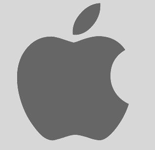 Aktywnie wykorzystywane podatności 0day na iOS
