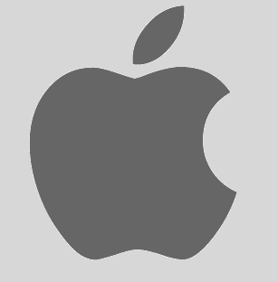 Firma Apple publikuje aktualizacje zabezpieczeń dla swoich produktów