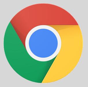 Google publikuje aktualizację przeglądarki Chrome 88.0.4324.96