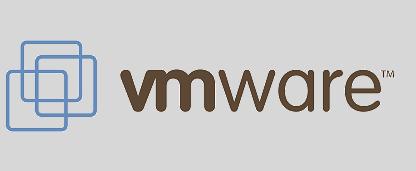 VMware publikuje biuletyn bezpieczeństwa VMSA-2020-0029