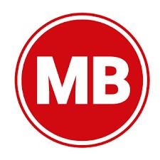 Aktualizacja podatności od MBConnect