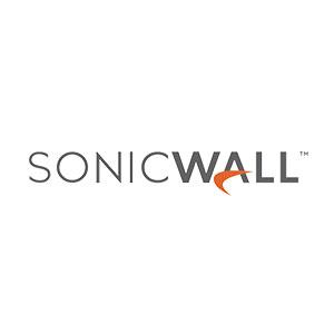 Krytyczna podatność w VPN od SonicWall