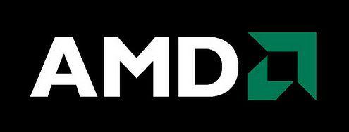Nowa aktualizacja od AMD